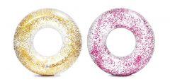 Piscine-INTEX™-Transparant-Glitter
