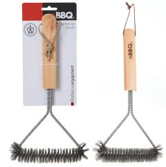 Brosse-BBQ-en-acier-inoxydable-30-x-14-cm