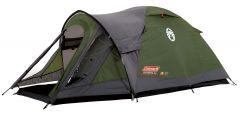 Tente-de-camping-Coleman-Darwin-2+- -Tente-coupole