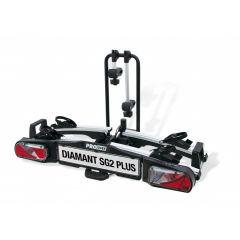 Porte-vélos-Pro-User-Diamant-SG2-Plus
