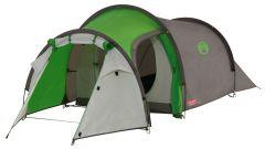 Tente-de-camping-Coleman-Cortes-2- -Tente-tunnel