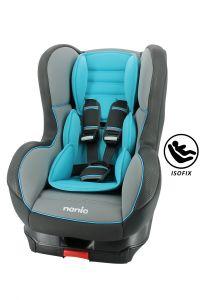Siège-auto-Nania-Cosmo-Isofix-Blue-1