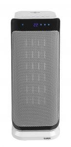 Radiateur-Eurom-en-céramique-Sub-Heat-2000