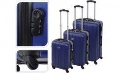 Valise-bleue---61-litres