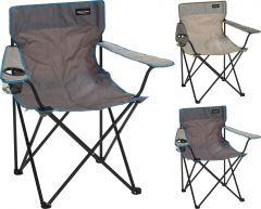 Chaise-pliante-Basic
