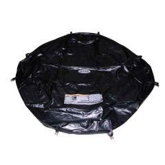 Bâche-Intex-PureSpa-noir---octagon-spa-6pers