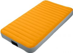 Matelas-gonflable-Intex-Super-Though---1-personne