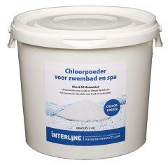Interline-Chlore-choc-en-granulé-5-KG-