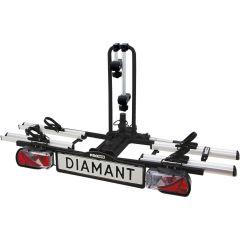 Porte-vélos-Pro-User-Diamant