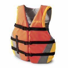 Intex-gilet-de-sauvetage-pour-adultes