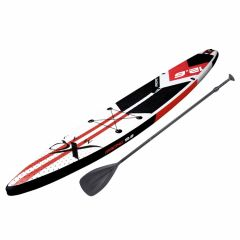 XQ-Max-381-Racing-SUP-Board-rouge