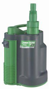Pompe-Eurom-Flow-Pro-550