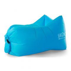 Pouf-gonflable-SeatZac-bleu