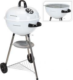 Barbecue-au-charbon-boule-48-cm-blanc