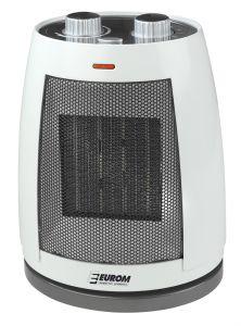 Eurom-Safe-T-Heater-céramique-1500W