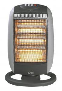 Eurom-Radiateur-infrarouge-Safe-T-Shine-1200
