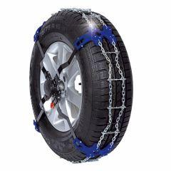 RUD-Centrax-V-S896-chaînes-à-neige