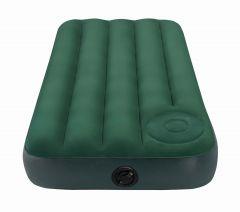Matelas-gonflable-Intex-Downy-Cot-Size-avec-pompe-intégrée-1-place