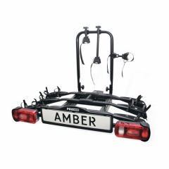 Porte-vélos-Pro-User-Amber-3