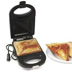 Appareil-à-sandwich-24-volts-120-watts