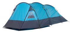 Tente-de-camping-Pure-Garden-&-Living-Family-4- -Tente-tunnel