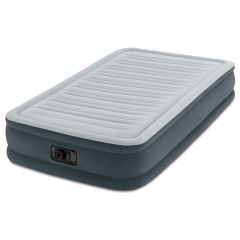 Matelas-gonflable-Intex-Comfort-Plush-Mid-Rise-Twin-1-place
