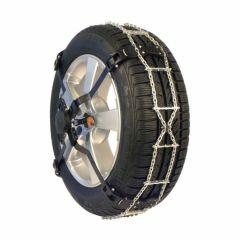 RUD-Centrax-N890-chaînes-à-neige