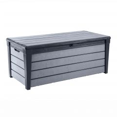 Coffre-pour-coussins-Keter-Brushwood-Anthracite