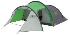 Tente-de-camping-Coleman-Cortes-3- -Tente-tunnel
