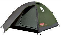 Tente-de-camping-Coleman-Darwin-3- -Tente-coupole