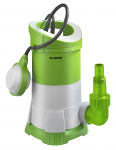 Pompe-pour-eau-claire-Eurom-FLOW250
