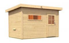 Interline-Rauma-2-sauna-337x231x239