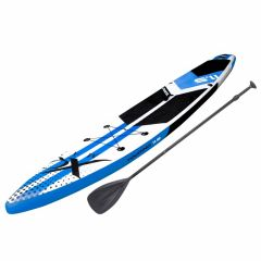 XQ-Max-350-Touring-SUP-Board-bleu