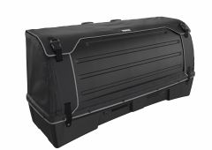 Thule-BackSpace-XT-9383-Bagagebox