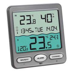 Thermomètre-de-piscine-VENICE
