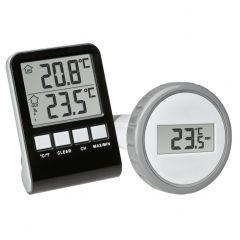 Thermomètre-de-piscine-TFA-Dostmann-PALMA