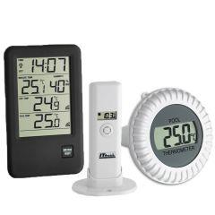 Thermomètre-de-piscine-MALIBU
