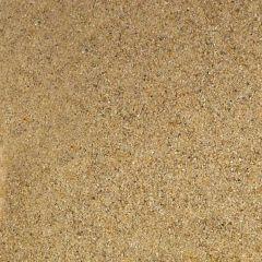 Sable-pour-filtre-à-sable---25-kg-|-0,4-/-0,8-mm