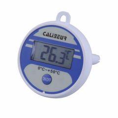 Thermomètre-numérique-pour-piscine-(flottant)