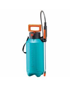Pulvérisateur Gardena 5 litres