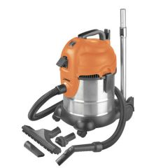 Aspirateur-humide-et-sec-industriel-Eurom-Force-1420S