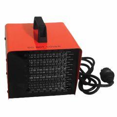 Radiateur-électrique-2000W