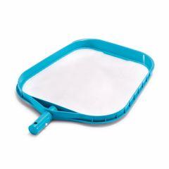 Épuisette de piscine (Ø 26,2 mm raccordement)