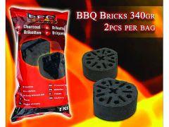 Cube-allume-feu-BBQ-2-pièces-de-340-g
