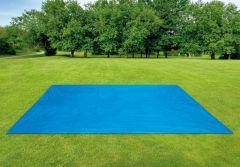 Tapis de sol de piscine INTEX™