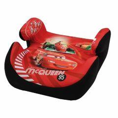 Rehausseur-Disney-Topo-Cars-2/3