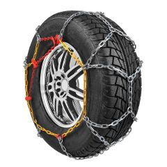 CT-Racing chaînes à neige - KN40