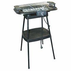 Barbecue-électrique-2000watt