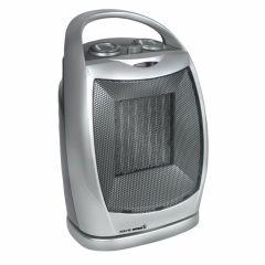 Radiateur-céramique-Eurom-SF1525
