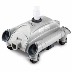 Nettoyeur INTEX™ - Robot de piscine